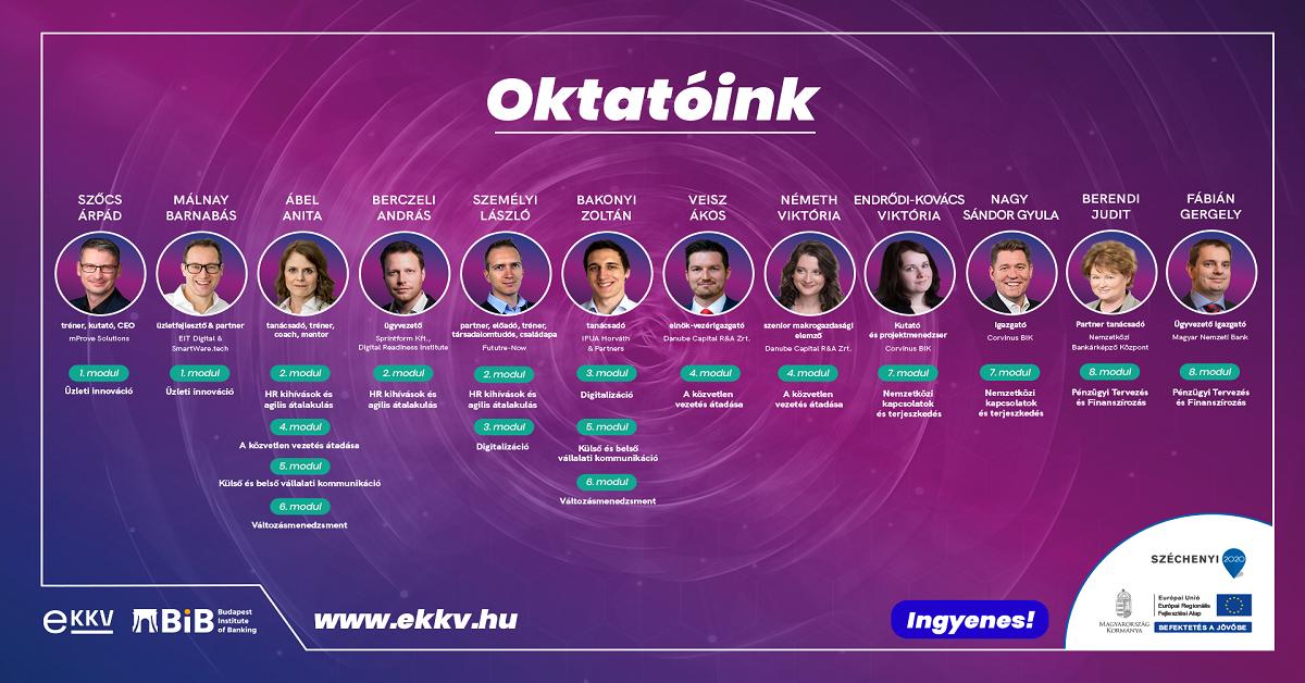 Ekkv_oktatok_modulok_egyutt_1200x628.png