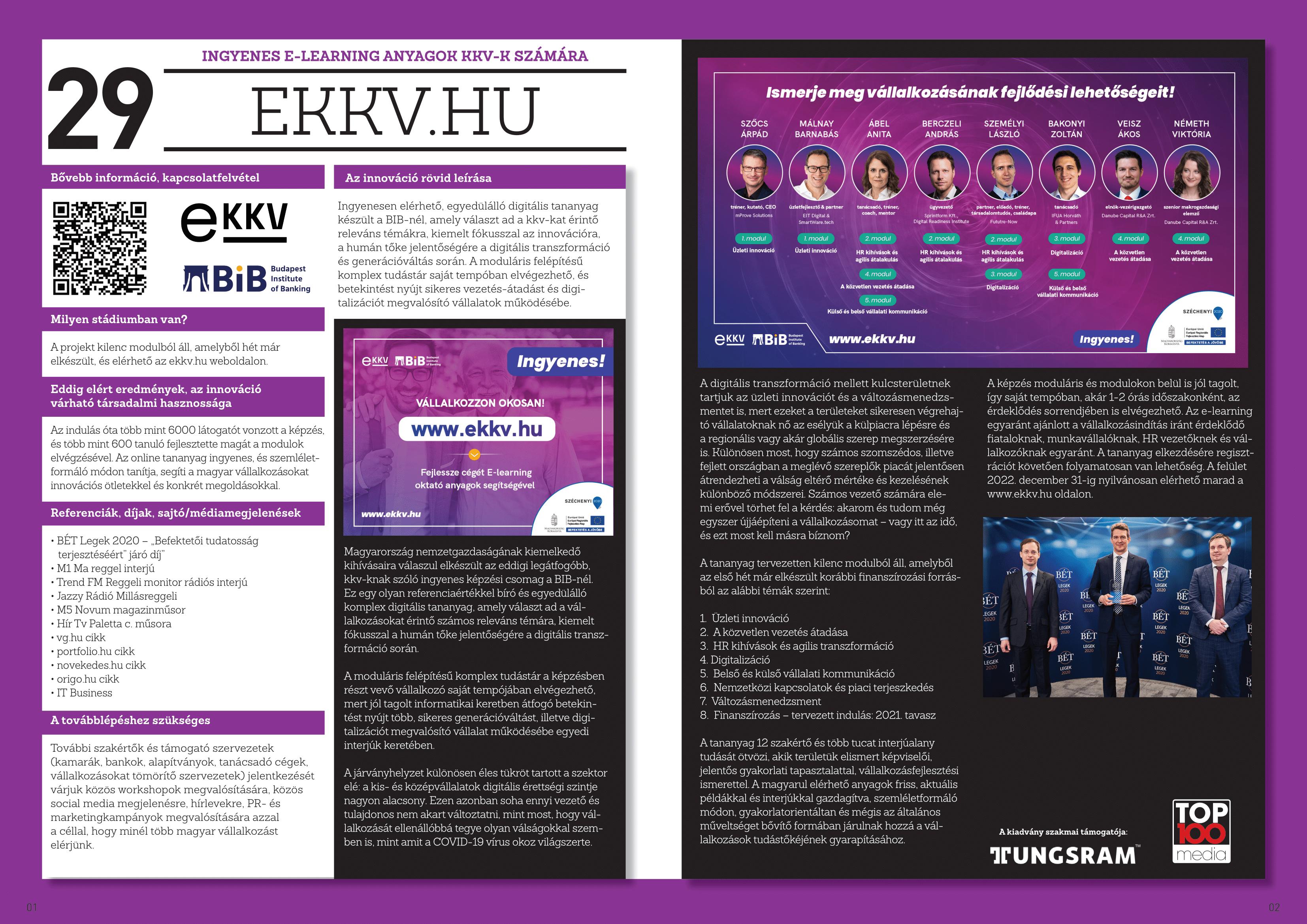 EKKV-1.png